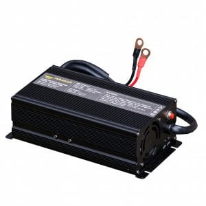 16V25A charger